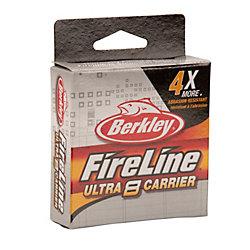 Berkley® FireLine® Ultra 8 Ice