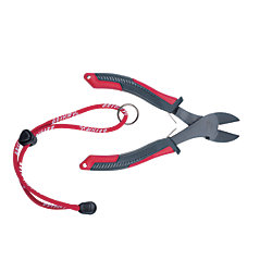 Berkley® 7in XCD Side Wire Cutters
