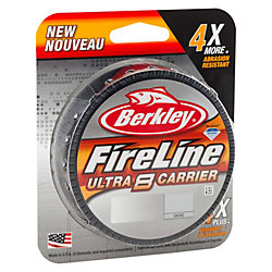 Berkley® FireLine® Ultra 8