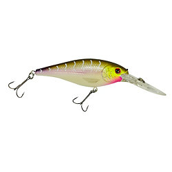 Berkley® Flicker Shad®