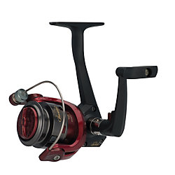 Berkley® Heritage™ Ice Spinning Reel