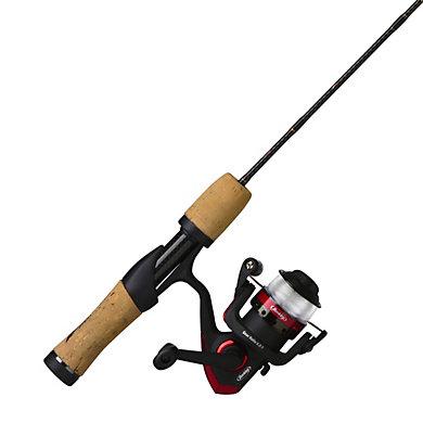 Berkley fishing rods for Ice fishing rod