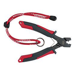 XCD Sleeve Crimping Pliers