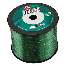 Berkley® Trilene® Big Game™