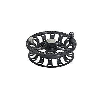 Ultralite® CADD Spool