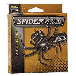 SpiderWire® EZ Fluoro™