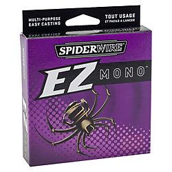 SpiderWire® EZ Mono™
