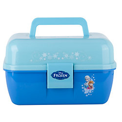 Shakespeare® Disney® Frozen Play Box
