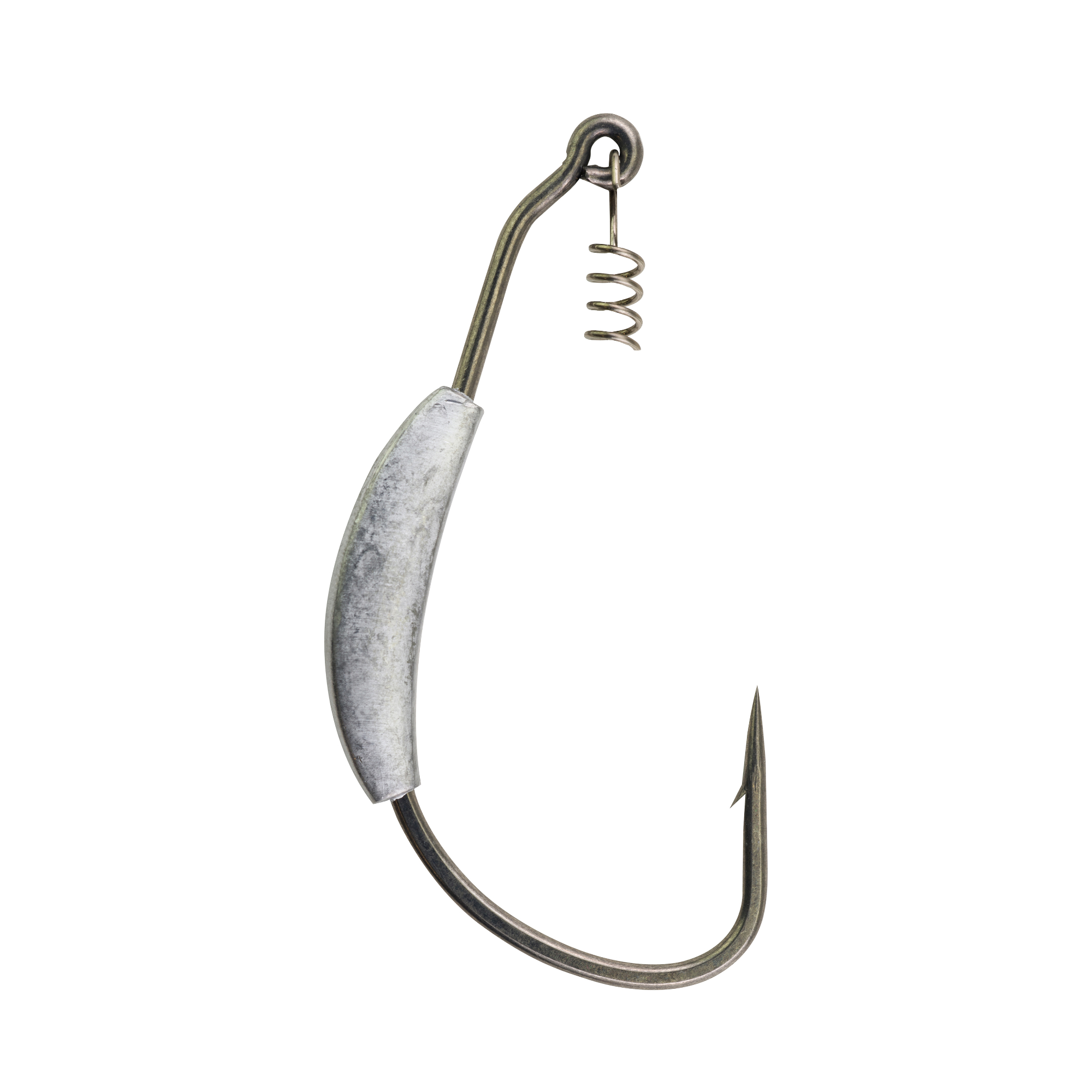 berkley fusion19tm weight swimbait hooks ebay