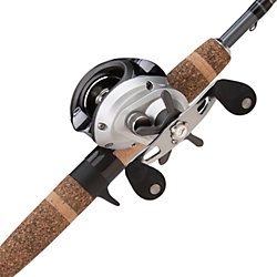 Fenwick® Pflueger® Iron Hawk® LP CBO