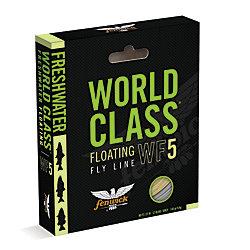 Fenwick® World Class® Freshwater AP Line