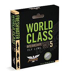 Fenwick® World Class® Freshwater IF Line
