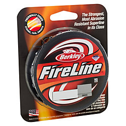 Berkley® FireLine® Original