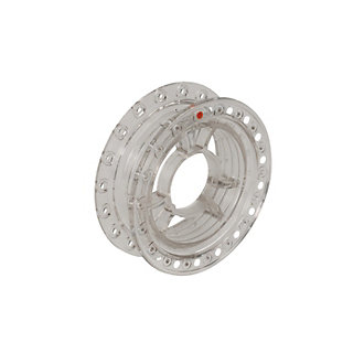 QRS Spare Spool