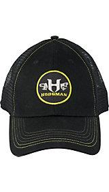 Hodgman® Trucker Patch Hat