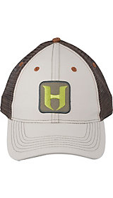 Hodgman® Ripstop Trucker Patch Hat