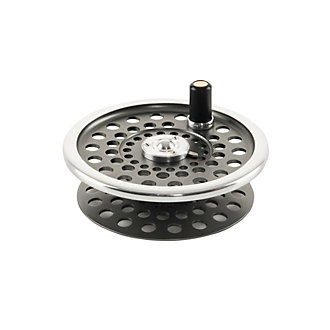 Hardy® Marquis® LWT Spool