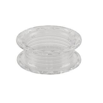 Ultralite® ASR Spool