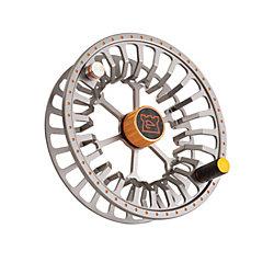 Ultralite MTX-S Spare Spool