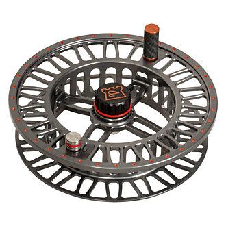 Hardy® Ultralite MTX Spool
