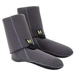 Hodgman® Neoprene Guard Sock