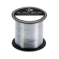 Kalex® Monofilament