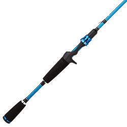 Kalex® XR3 Casting Rod