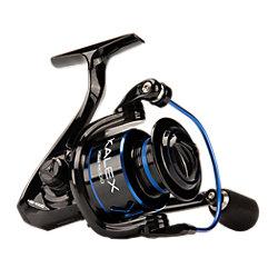 Kalex® XS2 Spinning Reel