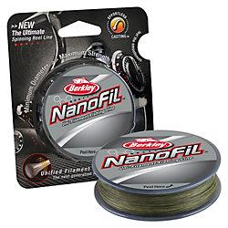Berkley® NanoFil®