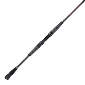 Penn Prevail II Inshore Spinning