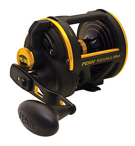 High Speed Trolling Weight Free Shipping for Orders $50+