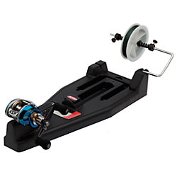 Berkley® Portable Spooling Station