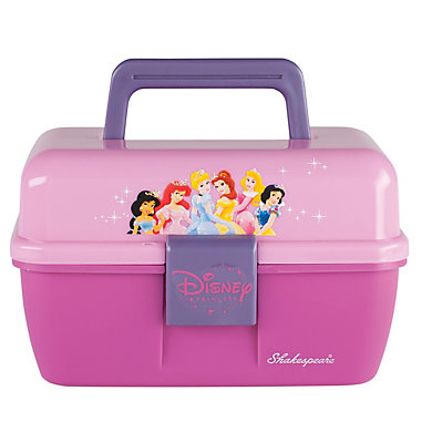 Shakespeare® Disney® Princess Play Box