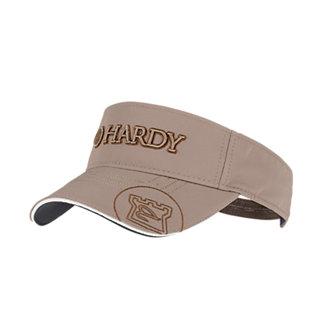 Hardy® Performance Visor
