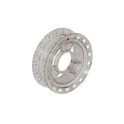 Pflueger® Supreme QRS Fly Cassette