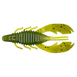 PowerBait® Craw Fatty