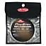 Berkley® ProSpec® 100% Fluoro Leader Mat