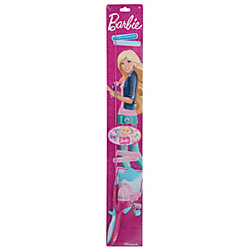 Shakespeare® Barbie® Tackle Kit