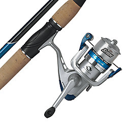 Shakespeare® Catch More Fish™ Inshore