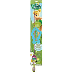 Shakespeare® Disney® Fairies Sound Kit