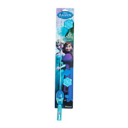 Shakespeare® Disney Frozen Kit