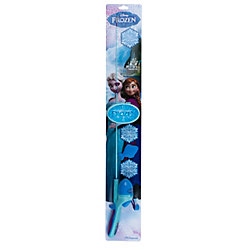 Shakespeare® Disney Frozen Tackle Kit