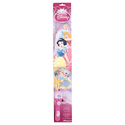 Shakespeare® Disney® Princess Tackle Kit