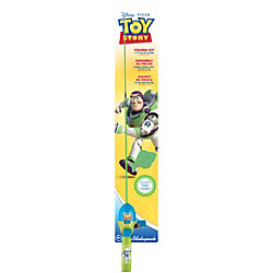 Shakespeare® Disney® Toy Story Kit
