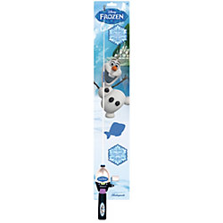 Shakespeare® Disney® Frozen Olaf Kit