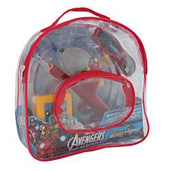 Shakespeare® Ironman® Backpack Kit