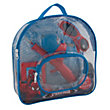 Shakespeare® Spiderman® Backpack Kit