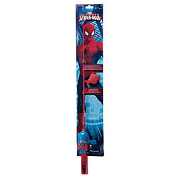 Shakespeare® Spiderman® Kit