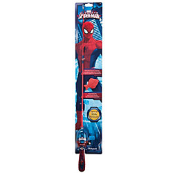 Shakespeare® Spiderman® Lighted Kit