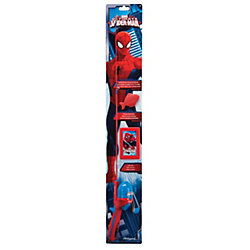 Shakespeare® Spiderman® Tackle Kit
